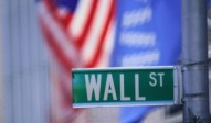 wallstreet_300x300_scaled_cropp
