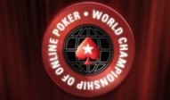 wcoop_2013_logo_schedule_final_300x300_scaled_cropp