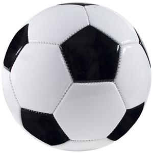 fussball wette absichern