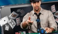 888poker-iphone-app_300x300_scaled_cropp