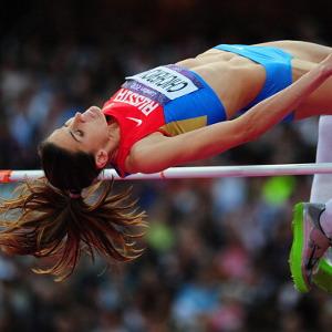 Anna-Chicherova-hochsprung