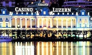 Grand-Casino-Luzern-teaser_299x299_scaled_cropp