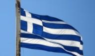 Griechische Flagge_300x300_scaled_cropp