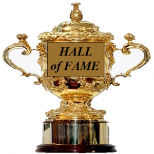 HALL-OF-FAME-white_300x300_scaled_cropp