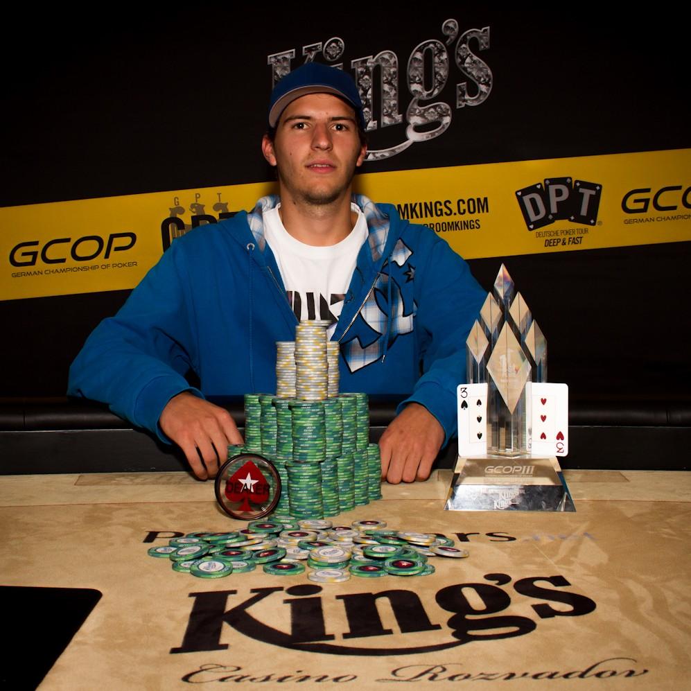kings casino rozvadov erfahrungen