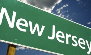 NewJersey_300x300_scaled_cropp