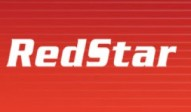 RedstarPoker1_300x300_scaled_cropp