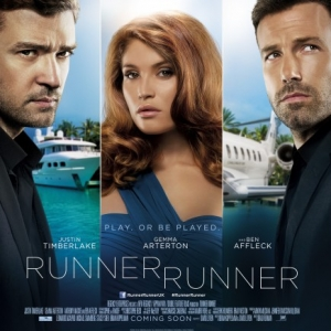 Runner-Runner-Quad-Poster-585x438_300x300_scaled_cropp