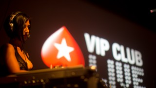 VIP Club Live