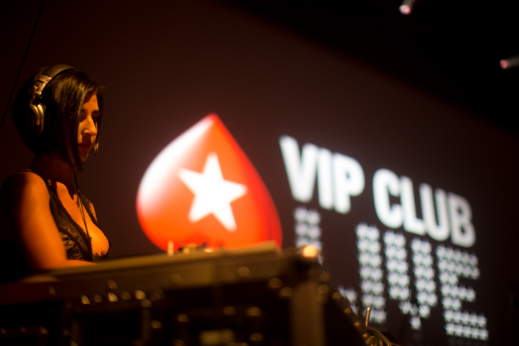 Vip club picture 2