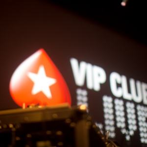 VIP Club Live_300x300_scaled_cropp