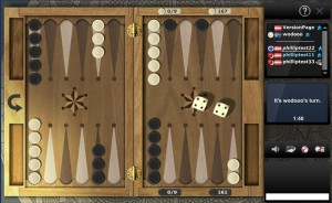 backgammon-300x184