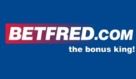 betfred_300x300_scaled_cropp