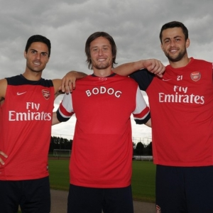 bodog-arsenal_orig_full_sidebar_300x300_scaled_cropp