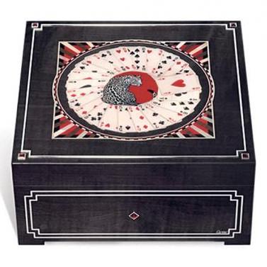 cartier-poker