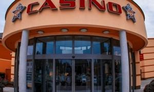 casino_technicolor_300x300_scaled_cropp