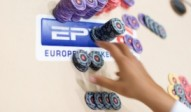 ept barcelona_300x300_scaled_cropp