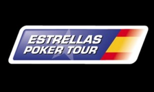 estrellas-poker-tour_300x300_scaled_cropp