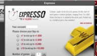 expresso_300x300_scaled_cropp