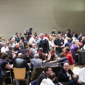 german poker days_300x300_scaled_cropp