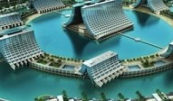 great barrier reef casino resort_300x300_scaled_cropp