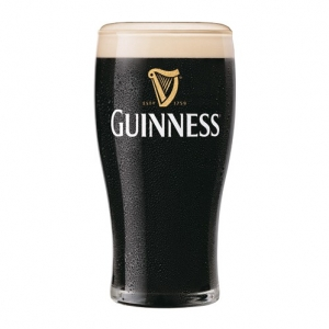guinness_pint_1_300x300_scaled_cropp
