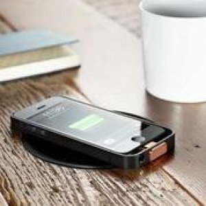 iphone-charging_300x300_scaled_cropp