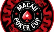 macau-poker-cup_300x300_scaled_cropp