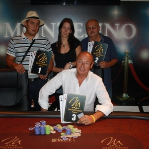 montesino poker party 3_300x300_scaled_cropp