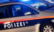 polizei_300x300_scaled_cropp