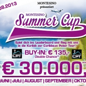 summer cup_300x300_scaled_cropp