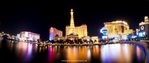 vegas panorama_by fabfotos