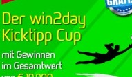 win2day-kicktipp-cup-2013_300x250