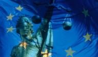 EU Gerichtshof_300x300_scaled_cropp
