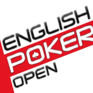 English-Poker-Open_300x300_scaled_cropp