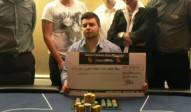 Gewinner August-Pokerturnier im Swiss Casinos Schaffhausen_300x300_scaled_cropp