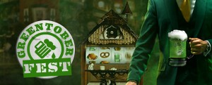 Greentober_blogimage_600x242