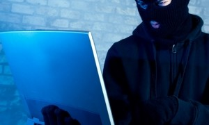 Hacker 1_300x300_scaled_cropp