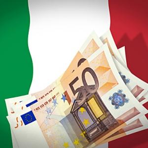 ItalienGeld_300x300_scaled_cropp