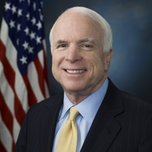 John_McCain_official_portrait_2009_300x300_scaled_cropp