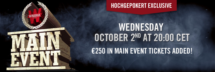 MainEvent_banner_forum_hochgepokert