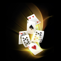 Pokerturnier Duisburg