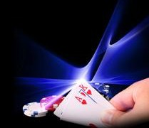 Pokerhand_209_RGB_32