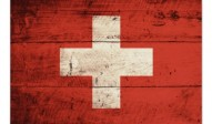 alte_holzerne_schweizer_flagge_plakatdrucke-rcab0037d6d1d4e36b351ebff63a0402d_wvs_8byvr_512