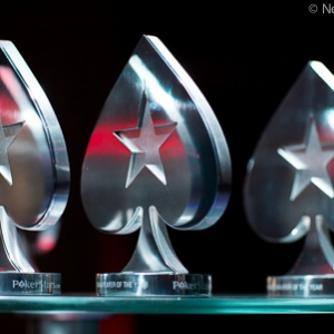 awards_300x300_scaled_cropp
