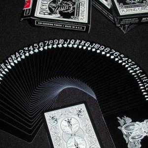 black-tiger-deck-2