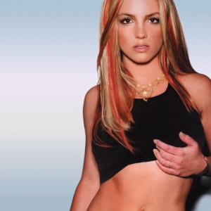 britney spears 2_300x300_scaled_cropp