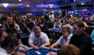 ept barcelona tag 1a_300x300_scaled_cropp