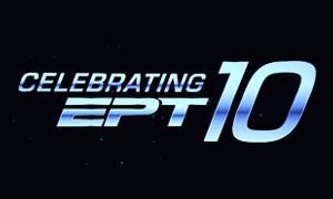 ept10