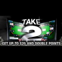 full-tilt-poker-take-2